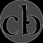 Cellbone Malaysia